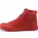 Converse téli cipő