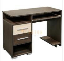Komfort számítógépasztal