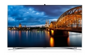 uj led tv